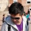 Jason Shek Facebook, Twitter & MySpace on PeekYou