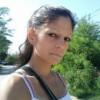 Aleksandra Matic Facebook, Twitter & MySpace on PeekYou