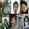 Nelson Apipi Facebook, Twitter & MySpace on PeekYou