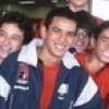Diego Fernandes Facebook, Twitter & MySpace on PeekYou