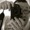 Trevor Griffin Facebook, Twitter & MySpace on PeekYou