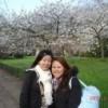 Linda Tan, from Monterey Park CA