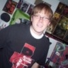 Elihu Reynolds Facebook, Twitter & MySpace on PeekYou