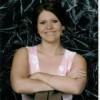 Natalie Mellor Facebook, Twitter & MySpace on PeekYou