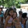Kayla Cook Facebook, Twitter & MySpace on PeekYou