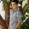 Feras Abdallah Facebook, Twitter & MySpace on PeekYou