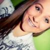 Kaitlyn Whalen Facebook, Twitter & MySpace on PeekYou