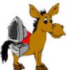 Pc Mule Facebook, Twitter & MySpace on PeekYou