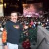 Bruce Ochoa, from Merced CA