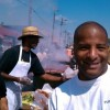 Sampson Cunningham Facebook, Twitter & MySpace on PeekYou