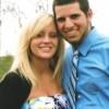 Kaitlin Bradshaw Facebook, Twitter & MySpace on PeekYou