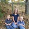 Leesa Powers Facebook, Twitter & MySpace on PeekYou