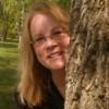 Laura Murphy Facebook, Twitter & MySpace on PeekYou