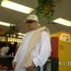 Edwin Gonzalez, from Staten Island NY
