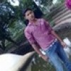 Salman Mallik Facebook, Twitter & MySpace on PeekYou