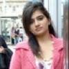Komal Bhatia Facebook, Twitter & MySpace on PeekYou