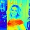 Jenine Gilbert Facebook, Twitter & MySpace on PeekYou