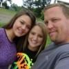 John Youngson Facebook, Twitter & MySpace on PeekYou