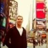 Tristan Cameron Facebook, Twitter & MySpace on PeekYou