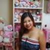 Anamarie Decello Facebook, Twitter & MySpace on PeekYou