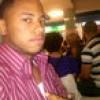 Hamlet Rodriguez Facebook, Twitter & MySpace on PeekYou