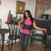 Julissa Rodriguez, from New York NY