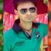 Tushar Moradiya Facebook, Twitter & MySpace on PeekYou