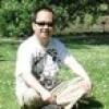 Richard Huang Facebook, Twitter & MySpace on PeekYou