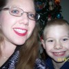 Christina Spreckelmeyer Facebook, Twitter & MySpace on PeekYou