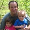 Dave Baker Facebook, Twitter & MySpace on PeekYou