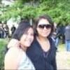 Ashley Clarke Facebook, Twitter & MySpace on PeekYou