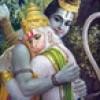 Sudheer Pandey Facebook, Twitter & MySpace on PeekYou