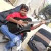 Jatin Bhatt Facebook, Twitter & MySpace on PeekYou