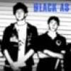 Black Blue Facebook, Twitter & MySpace on PeekYou