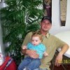 Daniel Thomas Facebook, Twitter & MySpace on PeekYou