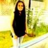 Mansi Amin Facebook, Twitter & MySpace on PeekYou