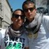 Andrea Cristina Facebook, Twitter & MySpace on PeekYou