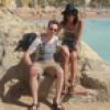 Andrew Seale Facebook, Twitter & MySpace on PeekYou