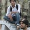 Saurabh Kumar Facebook, Twitter & MySpace on PeekYou