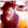 Leandro Palacio Facebook, Twitter & MySpace on PeekYou
