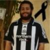 Kamal Marafie Facebook, Twitter & MySpace on PeekYou