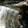Megan Qiu Facebook, Twitter & MySpace on PeekYou