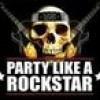 Dark Lord Facebook, Twitter & MySpace on PeekYou