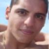 Alexandre Cailler Facebook, Twitter & MySpace on PeekYou