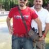 Alonso Aviles Facebook, Twitter & MySpace on PeekYou