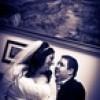 Laura Mcmahon Facebook, Twitter & MySpace on PeekYou
