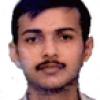 Kalpesh Gohil Facebook, Twitter & MySpace on PeekYou