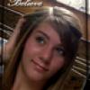 Lisa Dela-Luna Facebook, Twitter & MySpace on PeekYou