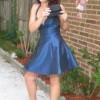 Lexi Reynolds, from Orange Park FL