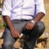 Arun Cleetus Facebook, Twitter & MySpace on PeekYou